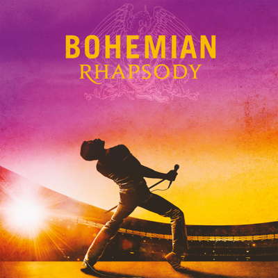 I Want to Break Free - Queen – HASANSALAM MUSIC SITE
