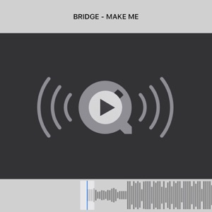 Make Me - Single Mp3 Download