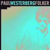 Paul Westerberg - As Far as I Know