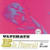 Ella Fitzgerald - All Too Soon