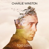 Too Long - Single