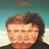 Queen - Rain Must Fall kunstwerk