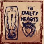 The Guilty Hearts - Ghost in My Room