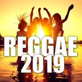 Reggae 2019