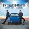 Christian Nodal - Probablemente feat David Bisbal  Single Album