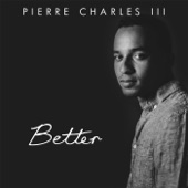 Pierre Charles III - June Bug