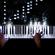 Moonlight Sonata (3rd Movement) - Rousseau