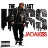 The Last Kiss (Bonus Track Version), Jadakiss