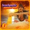 Beachparty, Vol. 1, James Last