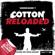 Alexander Lohmann, Timothy Stahl & Kerstin Hamann - Cotton Reloaded, Sammelband 7: 3 Folgen in einem Band