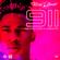 911 (feat. Yemi Alade & Harmonize) - Krizbeatz