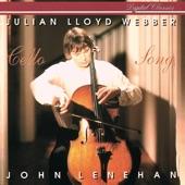 Julian Lloyd Webber - Debussy: Beau Soir