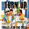 Turn Up Single