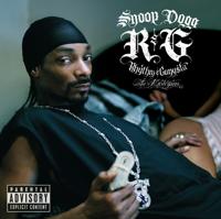 Snoop Dogg - Drop It Like It's Hot (feat. Pharrell Williams) artwork