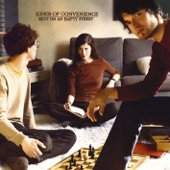 Kings of Convenience - Know How