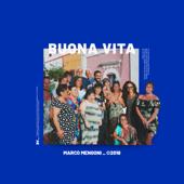 Buona Vita - Marco Mengoni