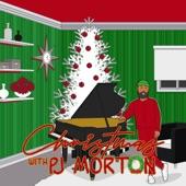 PJ Morton - Do You Believe