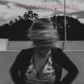 Althea Grace - Blow Them All Away