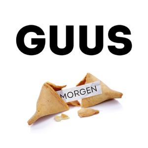 Guus Meeuwis - Morgen