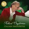 Italian Favourites, Richard Clayderman