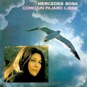 Barco Quieto - Mercedes Sosa