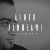 Ahmed Almusawi - Dance to the Beat of Fire artwork