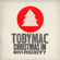 Mary's Boy Child (feat. Jamie Grace) - TobyMac