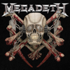 Megadeth - Killing Is My Business... And Business Is Good - The Final Kill  artwork