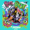 Sick Boy (Remixes) - EP