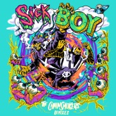 Sick Boy (Remixes) - EP