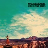 It's A Beautiful World (Radio Edit) - Single ジャケット写真