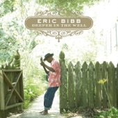 Eric Bibb - Money In Your Pocket