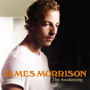 James Morrison - I Won't Let You Go - Line Dance Music