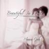 Neena Goh - Beautiful in White (Instrumental) artwork