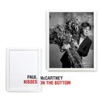 Paul McCartney - Ac-Cent-Tchu-Ate the Positive