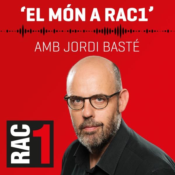 El món a RAC1 - El microrelat