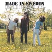 Made In Sweden - Winter's a Bummer
