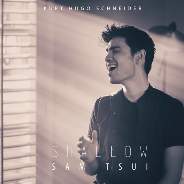Shallow (Acoustic) - Single