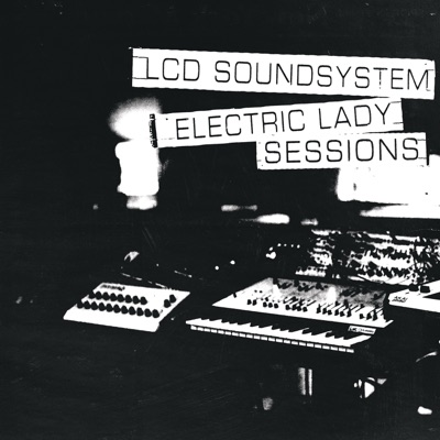 (We Don't Need This) Fascist Groove Thang [electric lady sessions] - Single MP3 Download