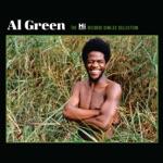 Al Green - Tomorrow's Dream