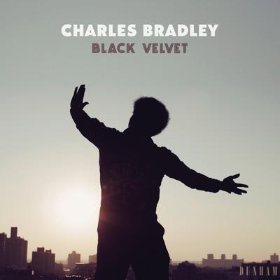 CHARLES BRADLEY, MENAHAN STREET BAND