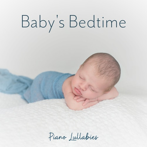 DOWNLOAD MP3: Sleeping Baby Music - Midnight Dreams