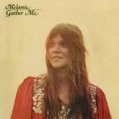 Melanie - LIttle Bit of Me