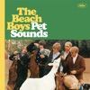 Pet Sounds 50th Anniversary Deluxe Edition