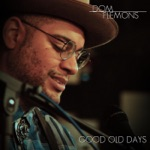 Good Old Days - Single