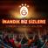 İnandık Biz Sizlere (Cimbom Yüzümüzü Güldür) - Galatasaray Tribün Korosu