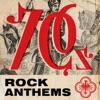 70s Rock Anthems