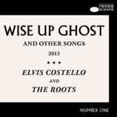 Elvis Costello And The Roots - Stick Out Your TONGUE