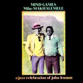 Mind Games - A Jazz Celebration of John Lennon