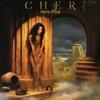 Prisoner, Cher